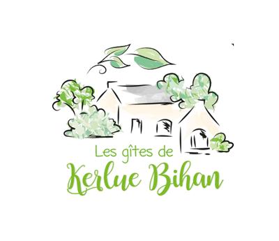 Les gîtes de Kerlue Bihan